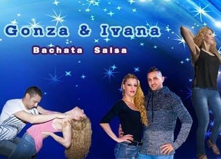 Gonza & Ivana