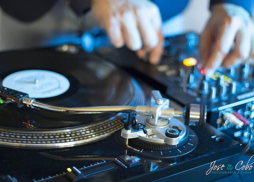 DJ Malambo