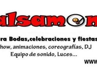Salsamon