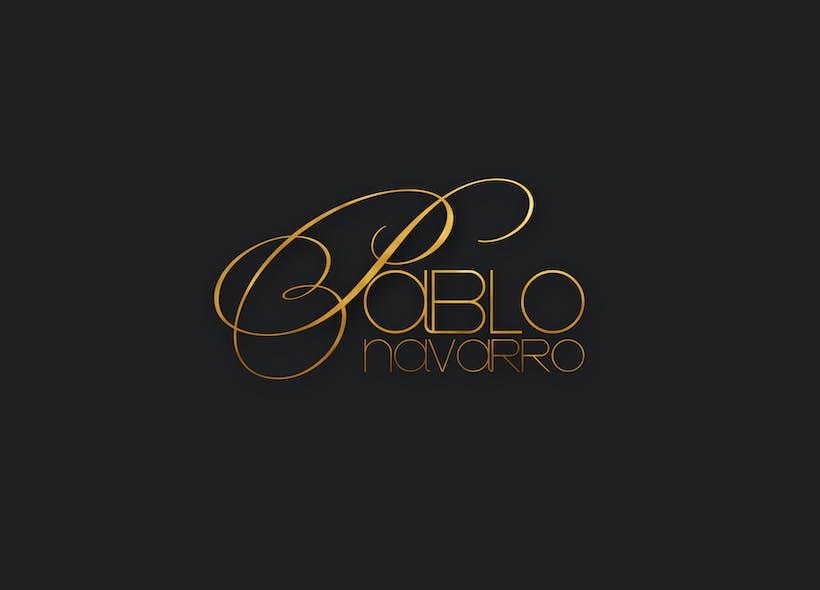 Dj Pablo Navarro