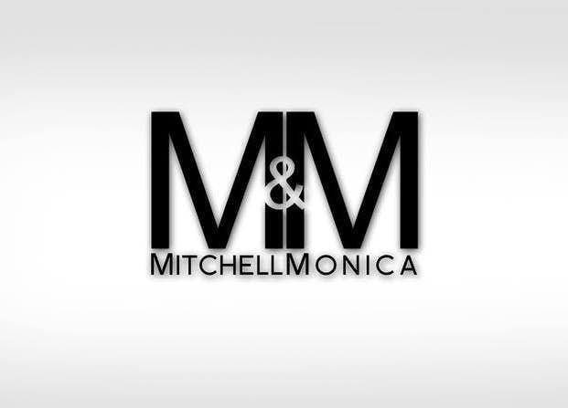 Mitchell Provence & Monica Melito