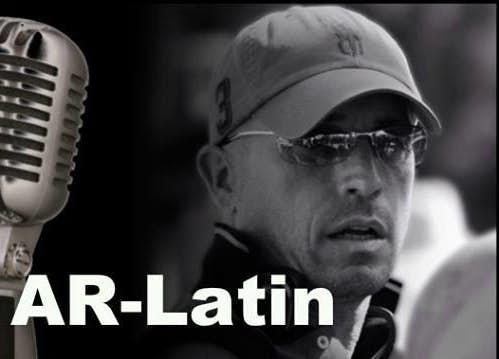 AR-Latin
