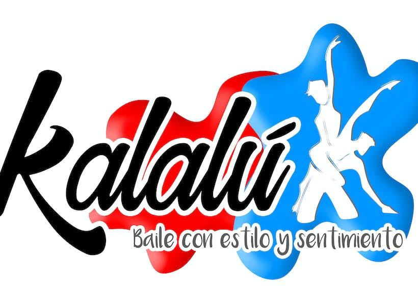 KALALÚ  - Estilo y Sentimiento