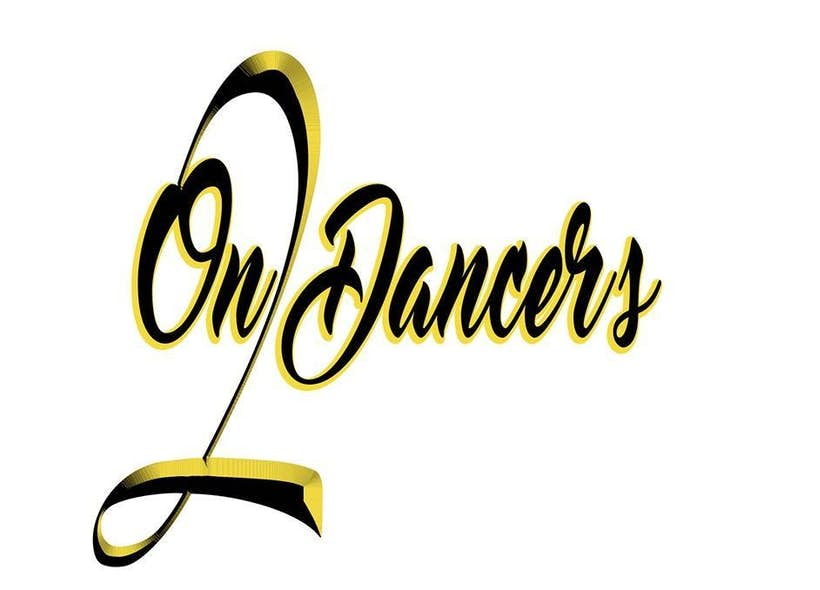 On2 Dancers