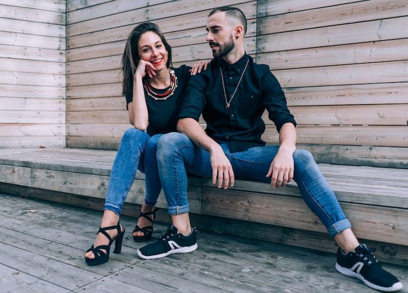 Gero & Marta