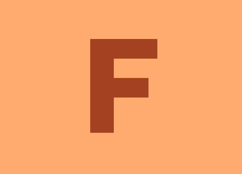 Farah Julie - Farahxinha