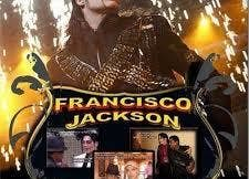 Francisco Jackson