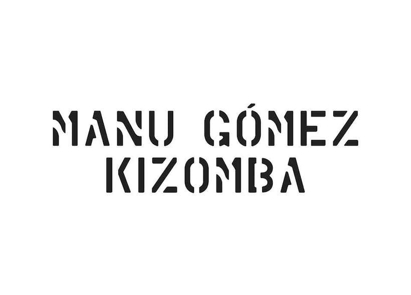 Manuel Gómez Kizomba