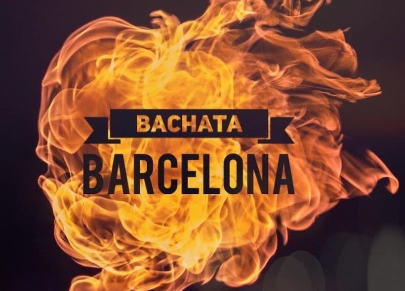 BACHATA BARCELONA