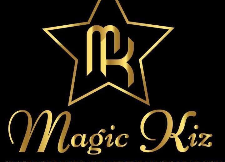 MAGICKIZ Organization