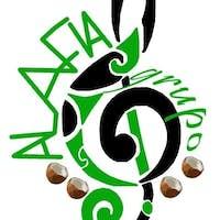 Grupo Alafia