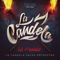 La Candela Salsa Orchestra