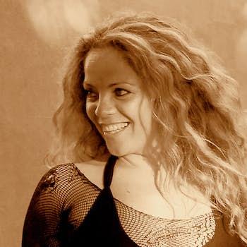 Andrea Razzotti