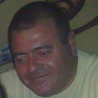 Angel Zapata