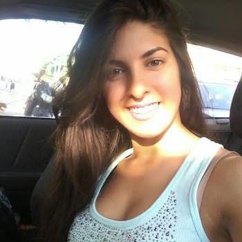 Shawnee Ruiz