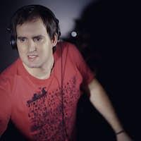 DJ Hugo Leite