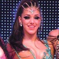 Anna Navarro