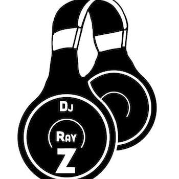 Dj Ray Z