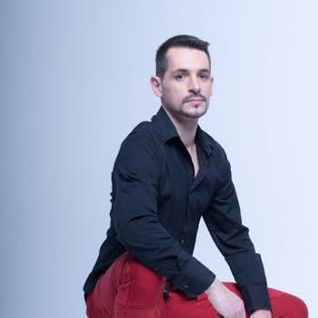 Jordi Siñol