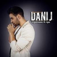Dani J