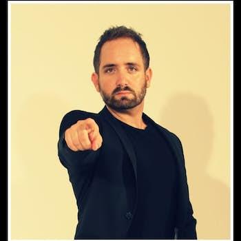 Santi Gallego