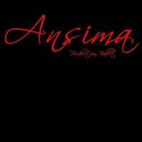 Ansima Ballet