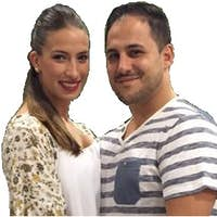 Pepe y Jessy - BailArte Danza