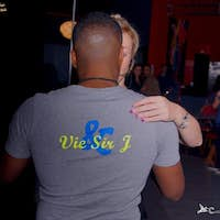 Vie & Sir J Suave - Vie Dance Co.