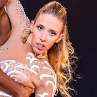 Gwendolyne Lopez