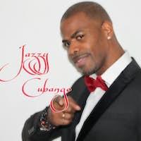 Jazzy Cubango