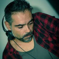 DJ Ricardo Ornelas