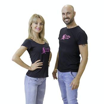 Pablo & Cristina