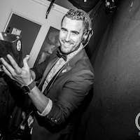 DJ Mosquetero