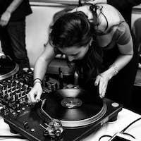 DJ Cycy