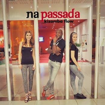 Na Passada
