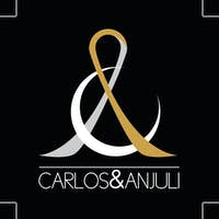 Carlos & Anjuli