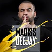 Dj Madiss