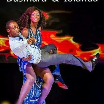Dasmara & Iolanda