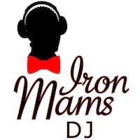 Dj Iron Mams