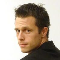 David Vehovec