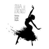 Silvia de Lorenzo