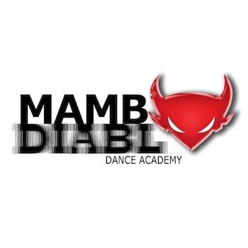 Mambo Diablo D.C.