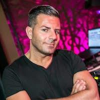 DJ Ned