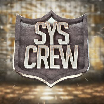 The SYS Crew