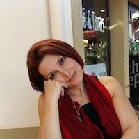Gina Fernández