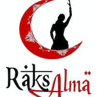 Raks Alma