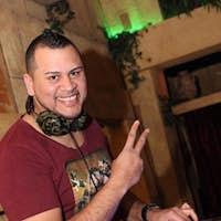 DJ Jack Petrochi