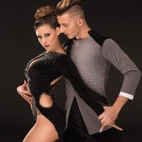 M&M Dance