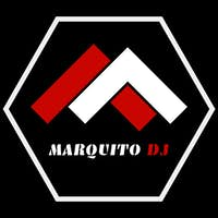 Marquito Dj