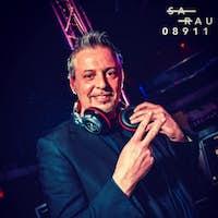 DJ Tony_SB